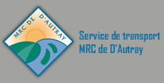 File:MRC d'Autray.png