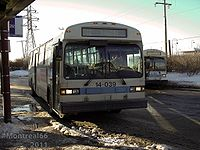 STM 14-039 at Dorval Circle.JPG
